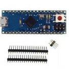 Micro-control ATmega32u4 5V 16MHZ 100% compatible Arduino Mirco Replace pro mini