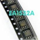 50PCS EA1532A EA1532 TEA1532A replace 1530 SOP8 NXP GreenChip II SMPS control ic