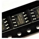 5X Original MP1482DS MP1482 MPS Power IC NEW