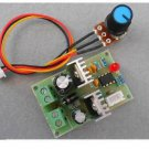 2pcs 12V-36V Pulse PWM DC Motor Speed Regulator Controller Switch 12V 24V 3A