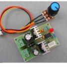 2pcs 12V-36V Pulse PWM DC Motor Speed Regulator Controller Switch 12V 24V 3A