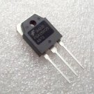 2 PCS IC FGA25N120ANTD FGA25N120 TO-3P FAIRCHIL NEW