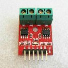 L9110S DC/Stepper Motor Driver Module H Bridge for Arduino