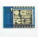 2PCS ESP8266 ESP12 Esp-12 Remote Serial Port WIFI Transceiver Module AP+STA NEW