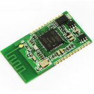 2PCS XS3868 Bluetooth Stereo Audio Module OVC3860 Supports A2DP AVRCP