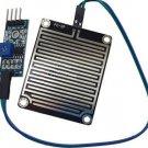 5pcs Humidity Detection Sensor Module Rain Detection for Arduino
