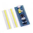 10pcs STM32F103C8T6 ARM STM32 Minimum System Development Board Module Arduino
