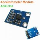 10PCS ADXL335 3-axis Analog Output Accelerometer Module angular transducer