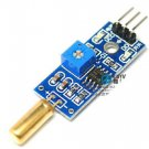 Angle sensor module Ball switch Tilt sensor module for Arduino Kits