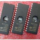 10PCS IC M27C256B-10F1 27C256 CDIP-28 ST NEW GOOD QUALITY