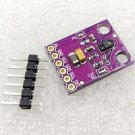 APDS-9960 RGB and Gesture Sensor Module I2C Breakout Board Break-out for Arduino