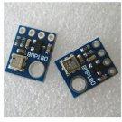5PCS BMP180 Replace BMP085 Digital Barometric Pressure Sensor Module For Arduino