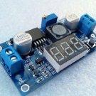 LM2596 Step Down Power Module 4.2V-40V to 1.25V-37V DC-DC Converter