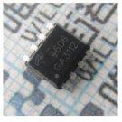 50PCS AO4606 4606 aALPHA SOP-8 MOSFET TRANSISTOR NEW