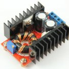 5pcs 150W DC-DC Boost Converter 10-32V to 12-35V 6A Step-Up Power Supply Module