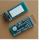 JY-MCU V1.02pro Serial Bluetooth Interface Board Bluetooth Module new