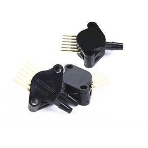 2pcs MPX5100 MPX5100DP IC SENSOR PRESS 14.5 PSI MAX