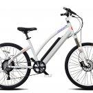 Prodecotech Genesis Rs W v5 600W E-Bike