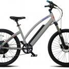 Prodecotech Genesis v5 600W e-Bike