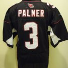 Carson Palmer #3 Arizona Cardinals NWT Stitched NFL Men's Size 48 (XL) Jersey