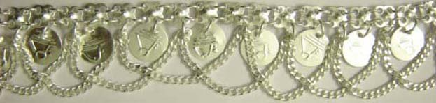Iron Belt