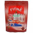 Fitne Herbal Infusion 2G. Pack 20 Sachets - SLIM FASTER WEIGHT LOSS