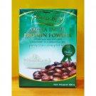 Inca protein powder 500g