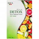 Isza detoxification 100 g.