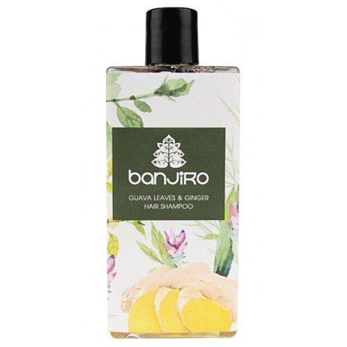 Banjiro Shampoo