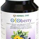 Herbal One Ocoberry (60 cap)