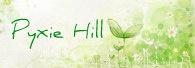 pyxiehill