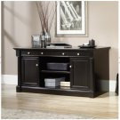 "Sauder Avenue Eight Collection 62"" Credenza"