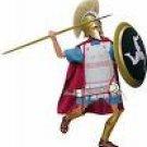 Classical Civilization Courses Online