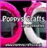 poppyscrafts