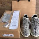 Yeezy Boost 350 - Turtle Dove (VIDEO AVAIL)