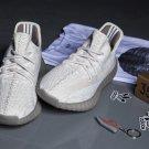 Yeezy SPLY-350 Boost V2 -Off White