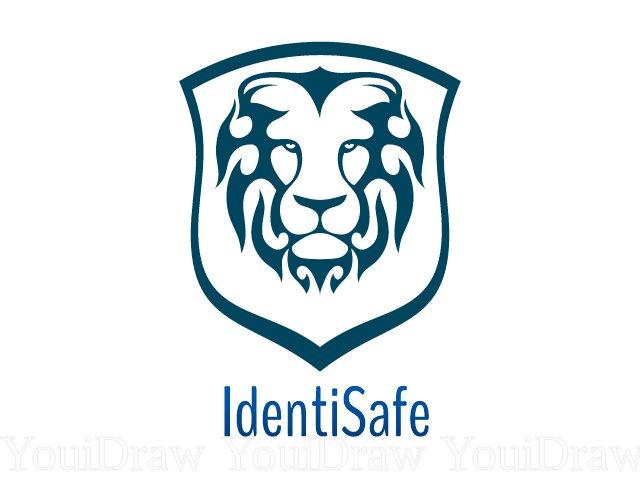 Identisafe.net