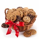 Bake cookie giftbox