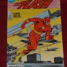 FLASH # 1 VOLUME 2