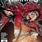 NIGHTWING # 10 (2012) NEW 52
