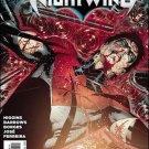 NIGHTWING # 10 (2012) NEW 52