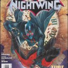 NIGHTWING # 11 (2012) NEW 52