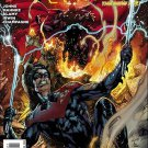 Justice League (Vol 2) #25 [2012] VF/NM *Forever Evil Tie-In*
