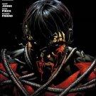 Forever Evil #6 [2014] *The New 52*