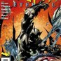Batman Eternal #5 [2014] VF/NM DC Comics