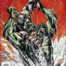 Forever Evil: Arkham War #3 [2014] VF/NM DC Comics