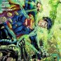 Justice League #2 [2011] VF/NM DC Comics *The New 52*