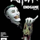 Batman (Vol 2) #37 [2015] End Game Part 3 Starring Joker VF/NM DC Comics
