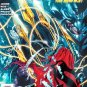 Justice League #17 [2013] VF/NM DC Comics *The New 52*