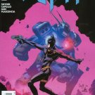 Batman (Vol 2) #45 [2015] VF/NM DC Comics